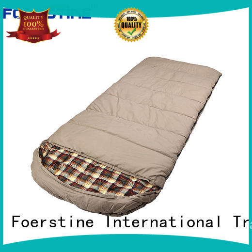 soft mummy sleeping bag sleeping marketing for backpacking