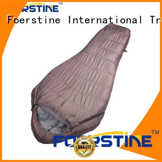 Foerstine isp01 best backpacking sleeping pad overseas market for backpacking