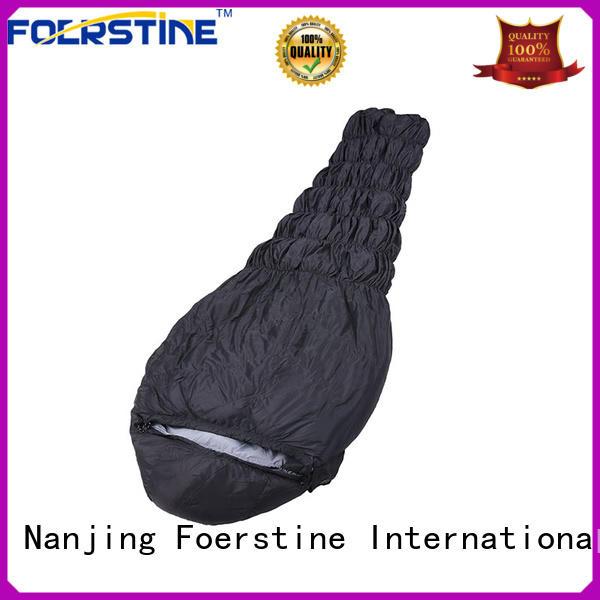 inflatable mummy sleeping bag sleeping marketing for backpacking