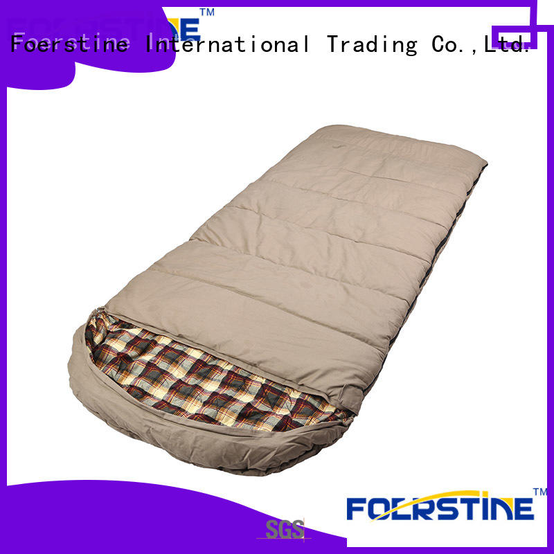 New large sleeping bags for sale backpacking marketing for hiking
