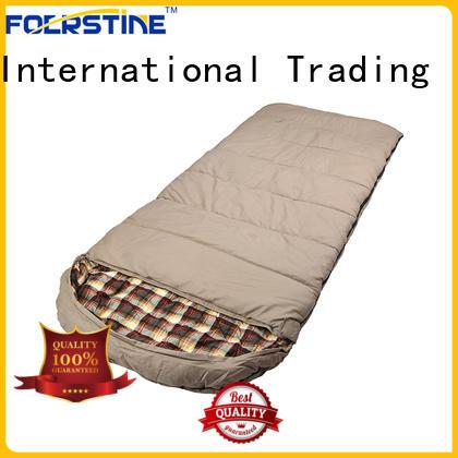 sleeping lightweight sleeping bag wholesale for backpacking Foerstine