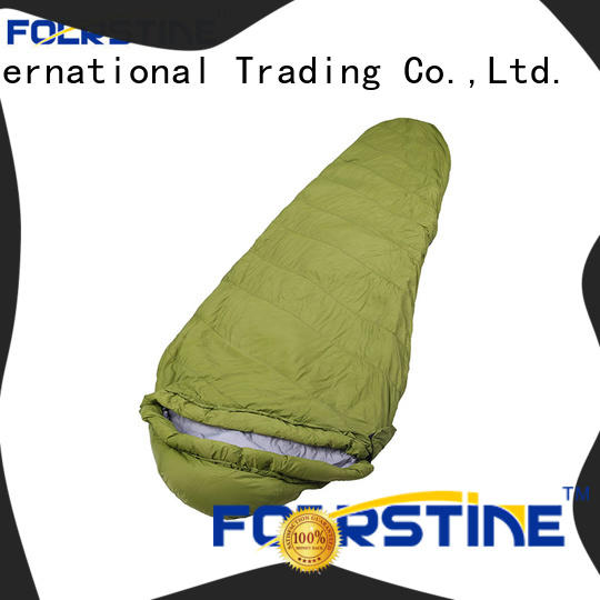 lightweight sleeping bag for two sleeping dropshipping for camping