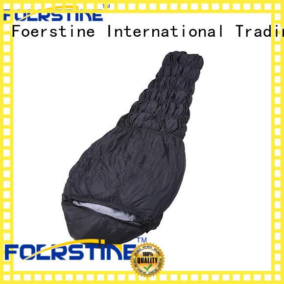 hiking fitness accessories hammock for yoga Foerstine