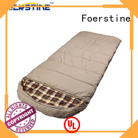 Top best sleeping bag for winter camping sp01 series for outdoor