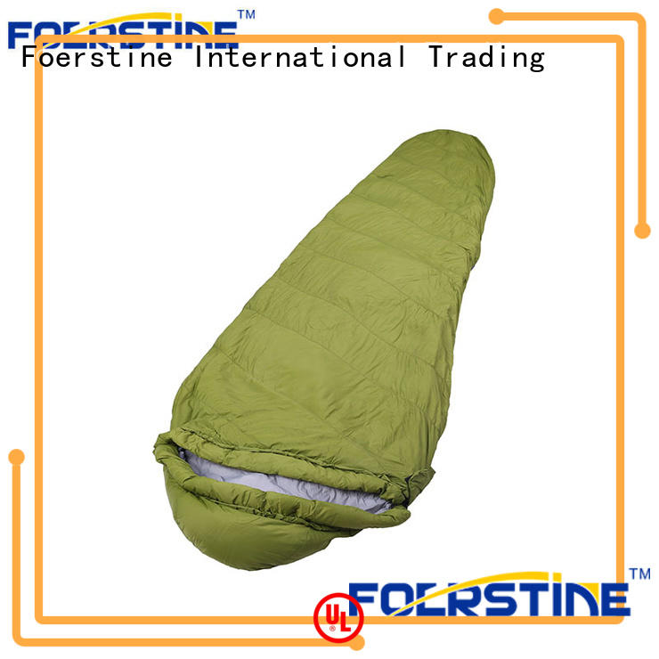 waterproof kids slumber bags sp01 dropshipping for outdoor