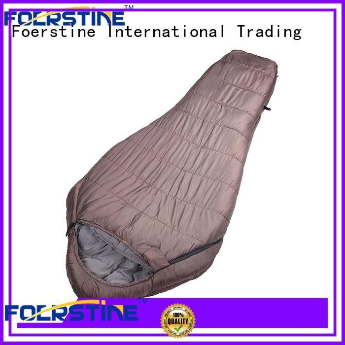 inflatable mummy sleeping bag backpacking vendor for backpacking
