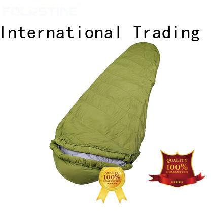 portable compact sleeping bag sleeping marketing for hiking
