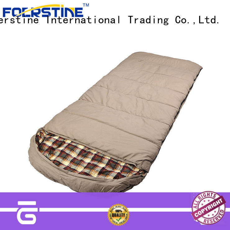 waterproof lightweight sleeping bag bag vendor for backpacking