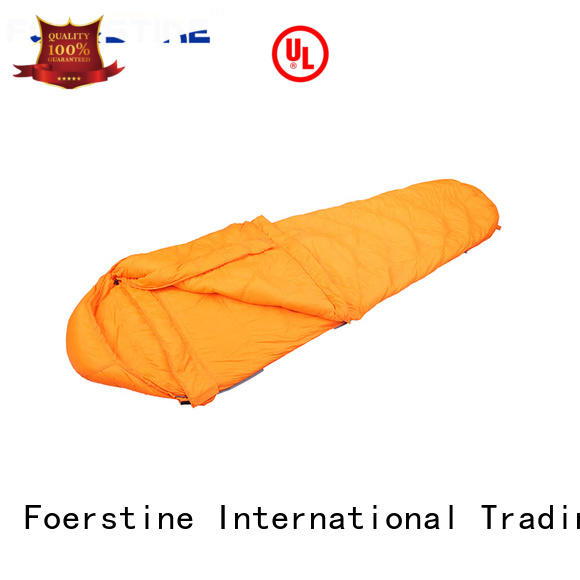 compact backpacking sleeping pad isp01 for hiking