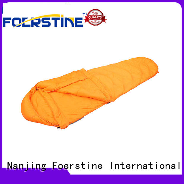 inflatable hiking sleeping bags sleeping overseas market for backpacking