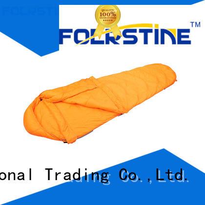 Foerstine lightweight lightweight sleeping bag overseas market for hiking