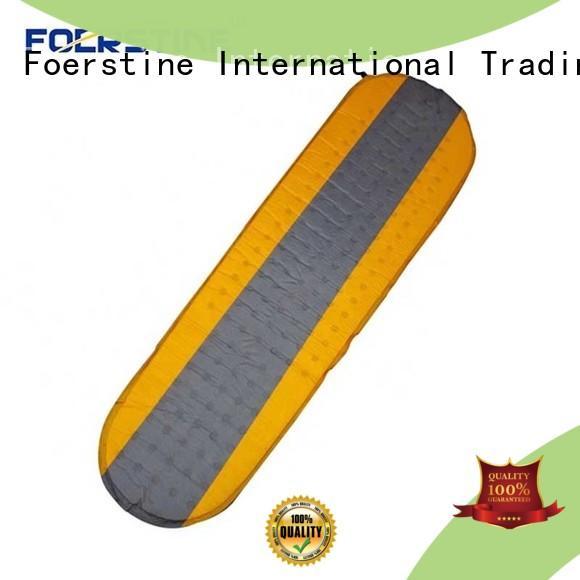 Foerstine isp01 camping foam floor mats overseas market for camping