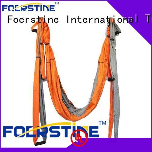 Foerstine durable anti gravity yoga albuquerque overseas market