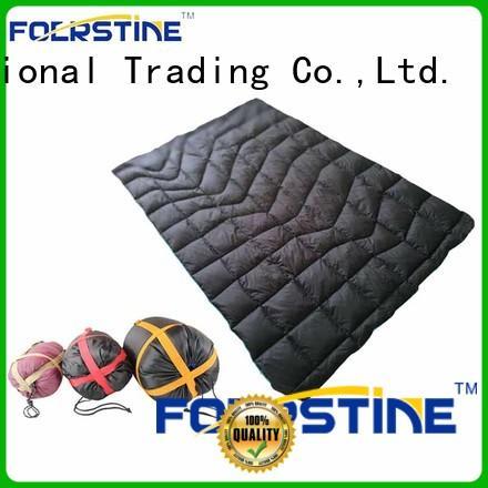 hiking sleeping pads mat for hiking Foerstine