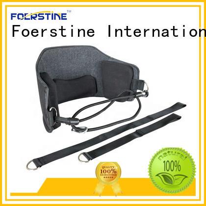 Top best suspension trainer trainer Supply for outdoor sport