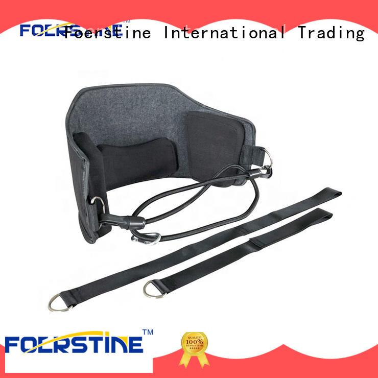 Best hammock neck st01 marketing for outdoor sport