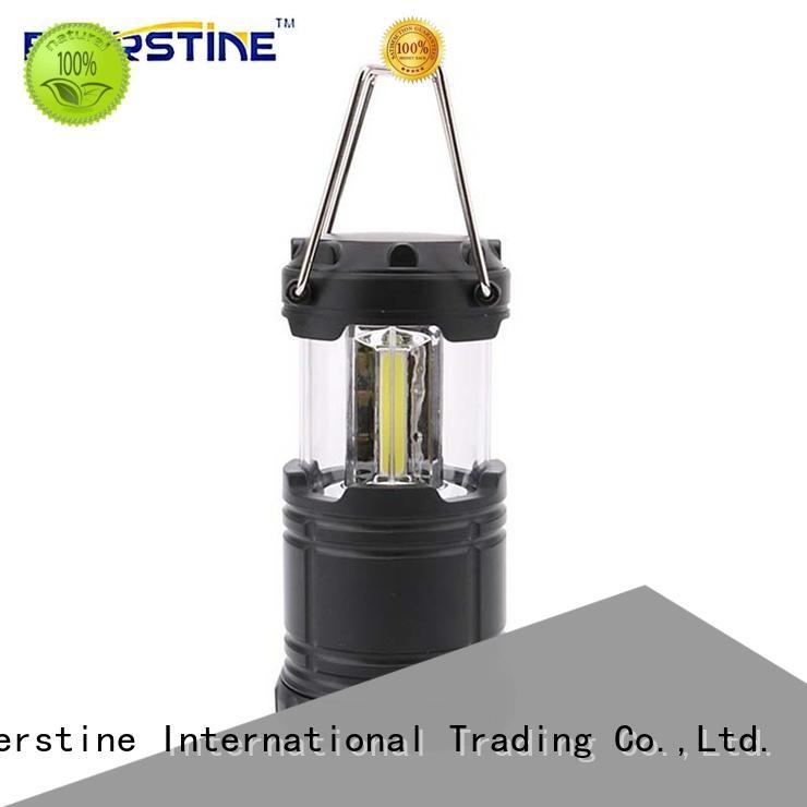 nitid led camping light lantern for fishing