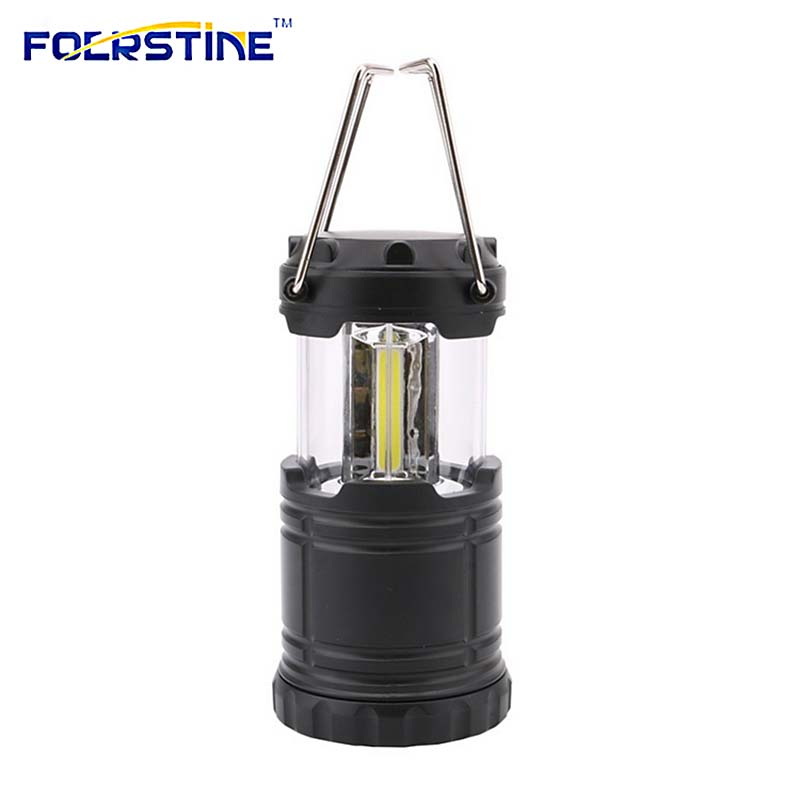 bright best backpacking led lantern lantern factory for fishing-1
