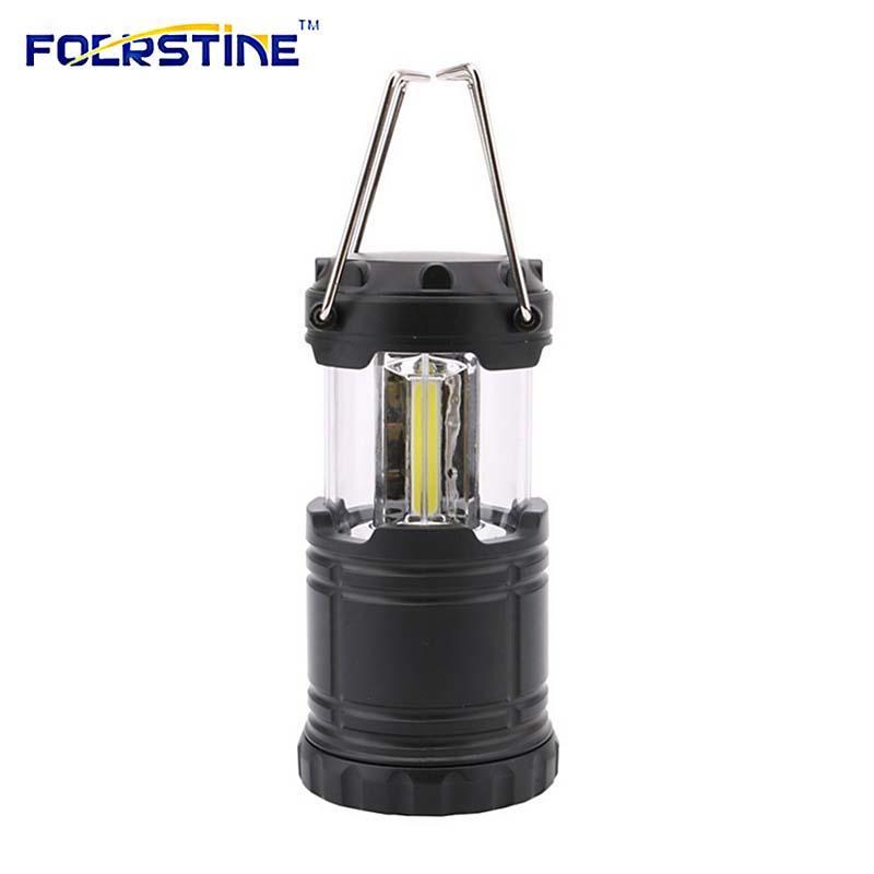 CL02 Camping Lantern