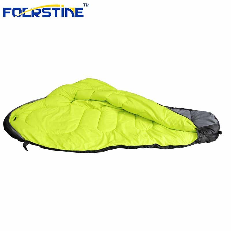 SP-01 Backpacking Sleeping Bag