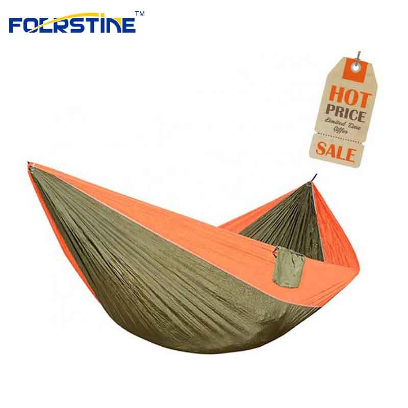 OH-01 Travel Hammock