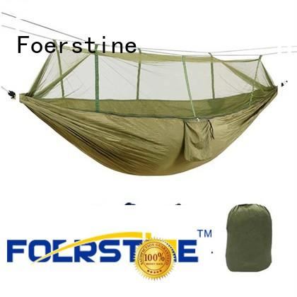 hammock travel hammock hiking for sleeping Foerstine