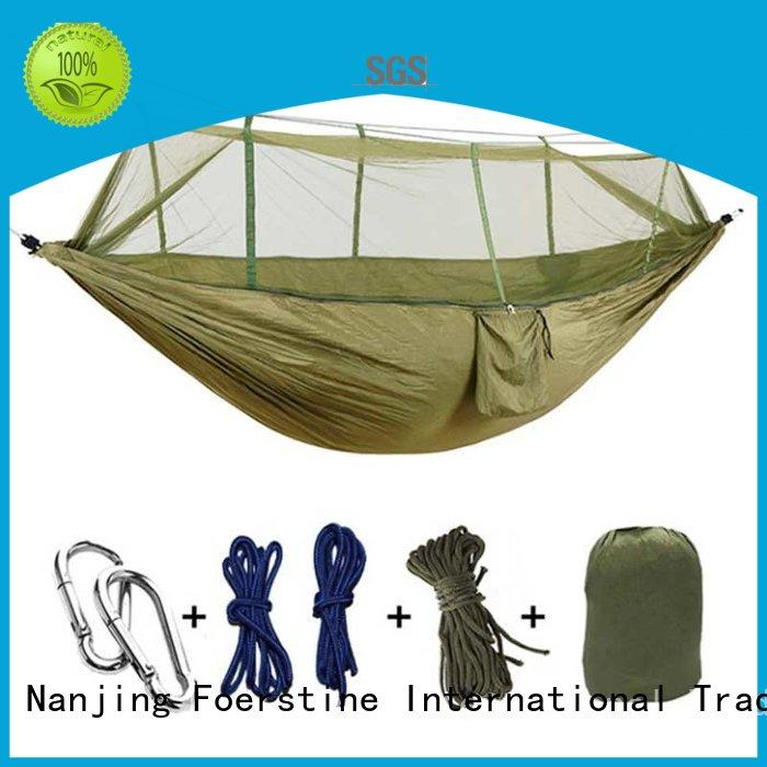 modern tree hammock oh01 for outdoor leisure