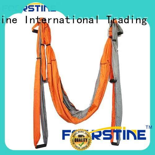 new arrival hanging yoga swing yh01 marketing for acrobatic dance