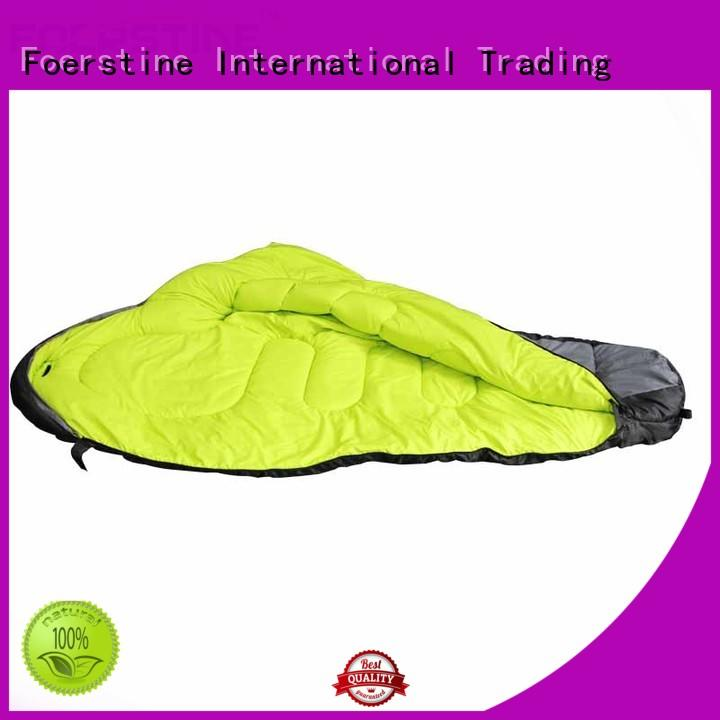 compact big sleeping bag sp03 factory for traveling