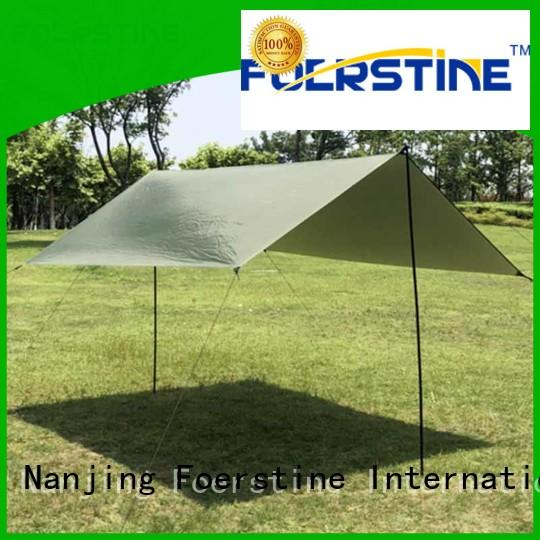 inflatable nylon tarp for manufacturer protect from UV