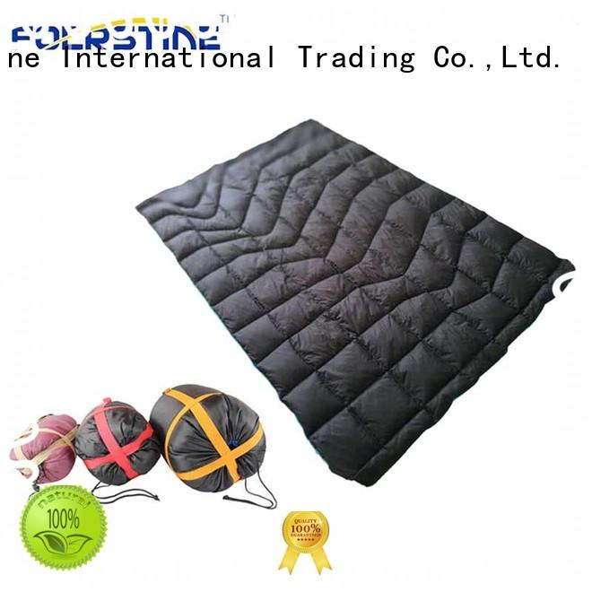 backpacking backpacking sleeping pad for hiking Foerstine