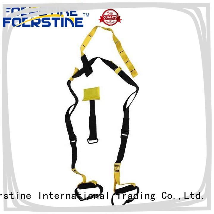 Foerstine good appearance hammock neck manufacturers for gym