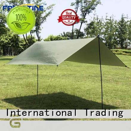 reasonable structure waterproof tarp tarp for manufacturer protect from UV