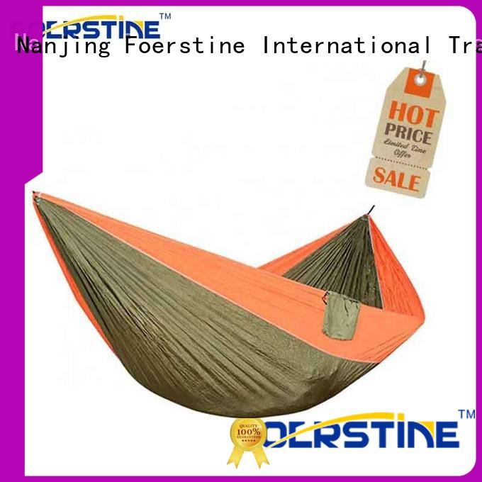 great practicality hammock pad oh02 for business for resting