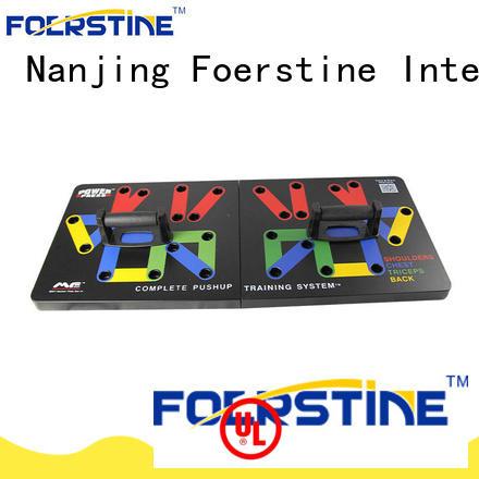 Foerstine suspension best suspension trainer newly for gym