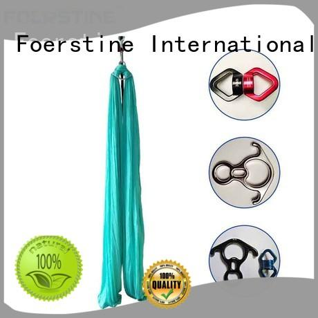 high-quality yoga silk swing marketing for yoga exercise Foerstine