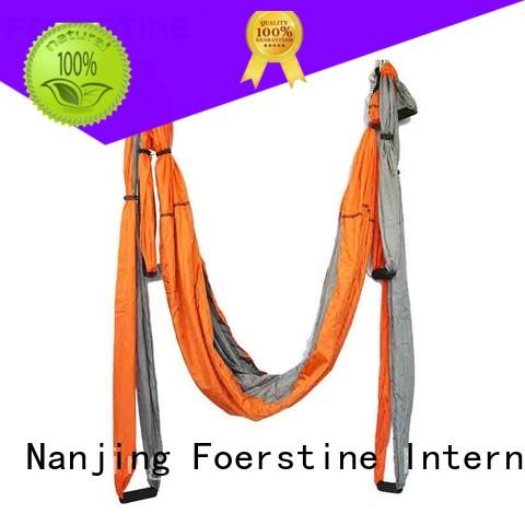 Foerstine Wholesale antigravity aerial yoga for manufacturer for acrobatic dance