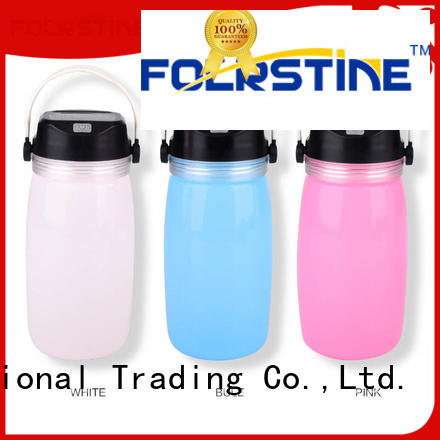 favorable price led camping lights cl01silicone overseas market for backpacking