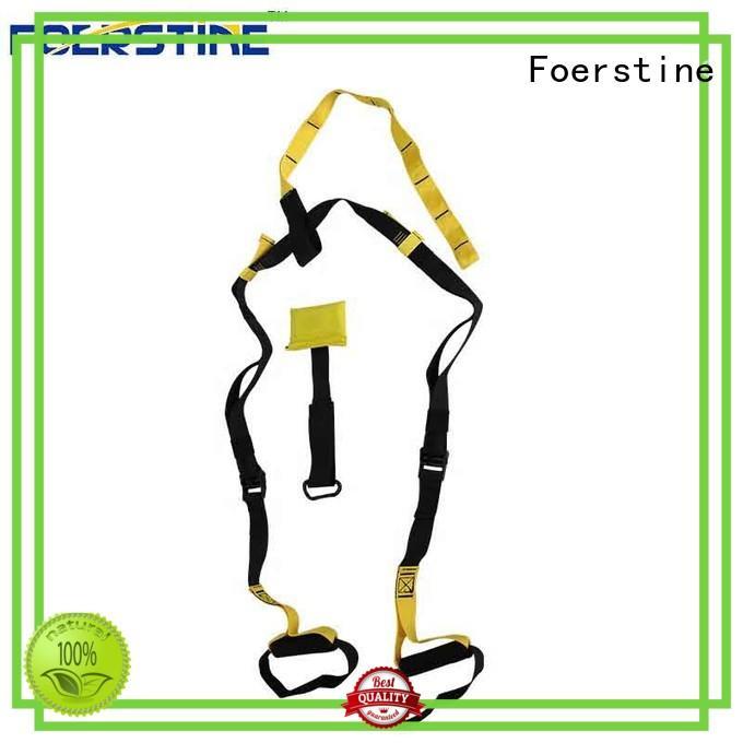Foerstine hammock best suspension trainer marketing for outdoor sport