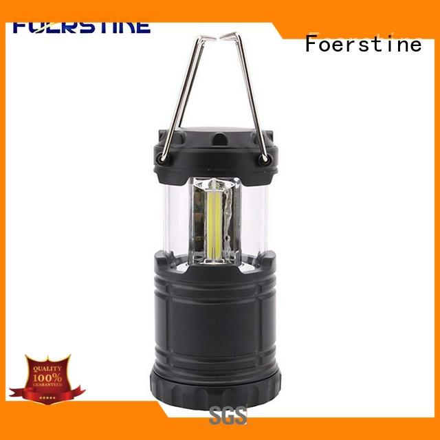 Custom light bulb camping light cl01silicone for manufacturer for hiking