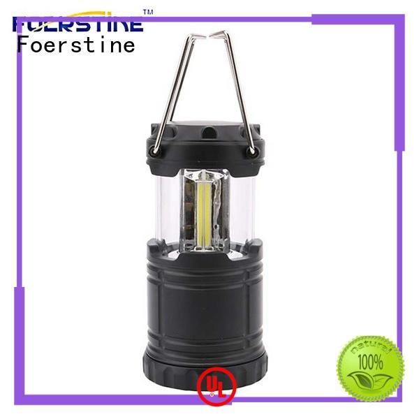 Foerstine cl02camping good camping lights Suppliers for hiking