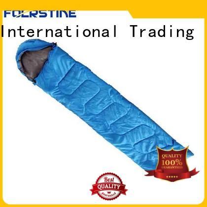 compact compact sleeping bag camping dropshipping for hiking