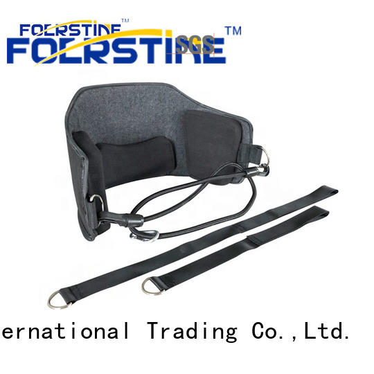 favorable price hammock neck tb01 marketing for gym