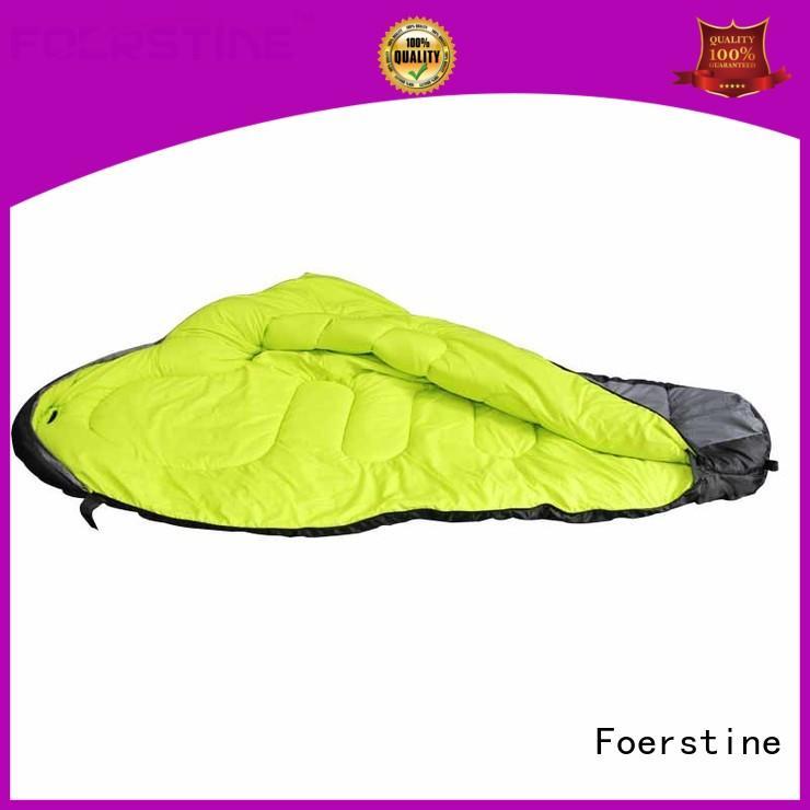 inflatable hiking sleeping bags bag vendor for hiking