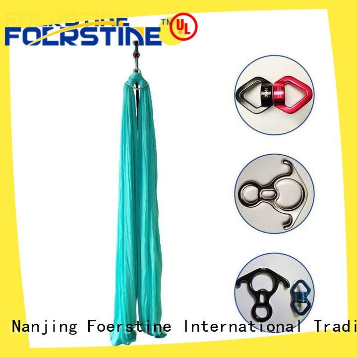 Foerstine good looking antigravity yoga melbourne for manufacturer for yoga exercise