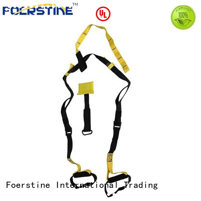 Foerstine great practicality fitness board dropshipping for yoga