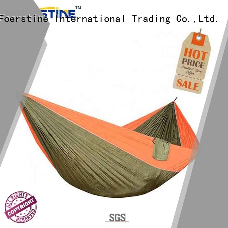 professional 2 person hammock hammock for manufacturer for resting