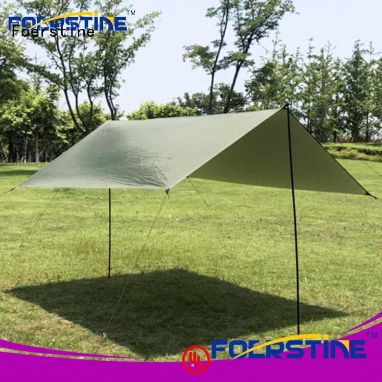 affordable price tent tarp tarp vendor protect from UV
