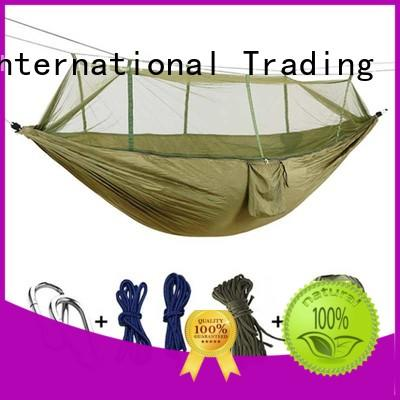 professional best hammock oh02 in china for swinging