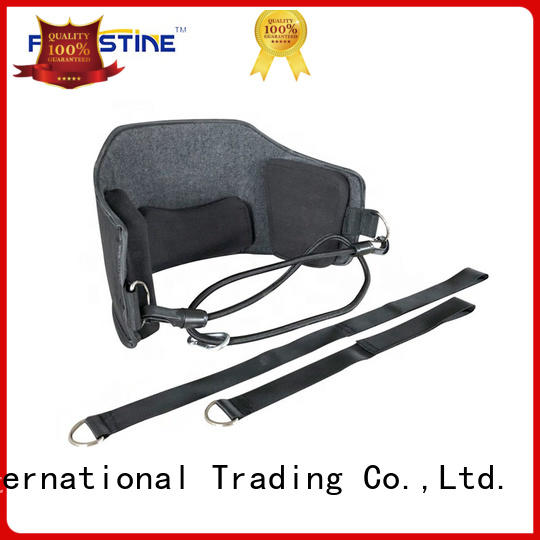 High-quality suspension training straps fitness for manufacturer for yoga